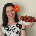 Profile picture of Faztáfood by Adelaide Marinheiro
