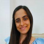 Profile picture of Sofia Oliveira Pinto