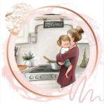 Profile picture of Cozinha para Todos